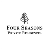 four seasons logo