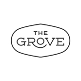 The Grove logo
