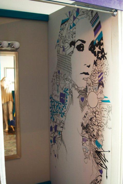 gadfly-dressingroom1