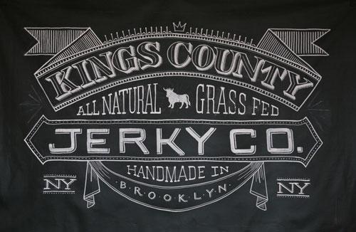 tanamachi-kings-county-jerky