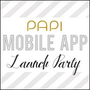 Papipartylogo