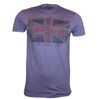 800-tee-shirt-violet-ben-sherman-1307104147