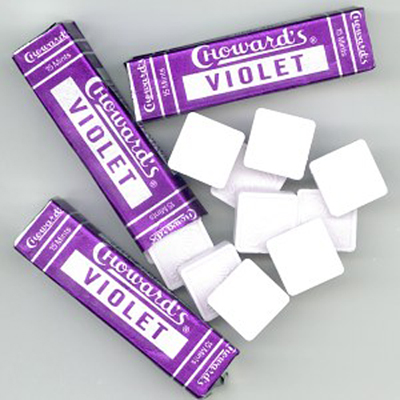 C-Howards-Voilet-Candies