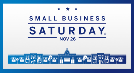 freebies2deals-small-business-saturday