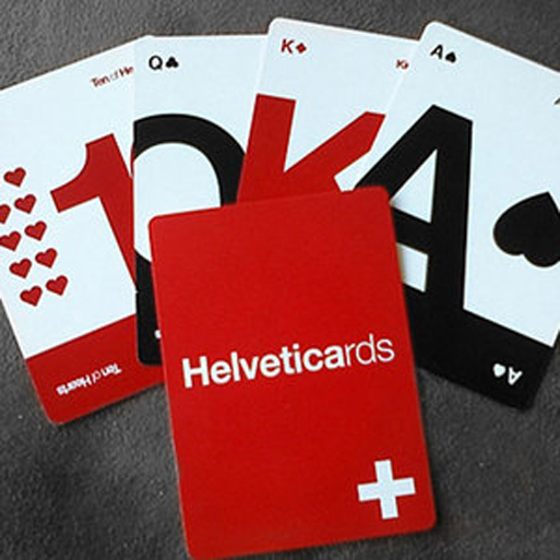 Helveticacards1