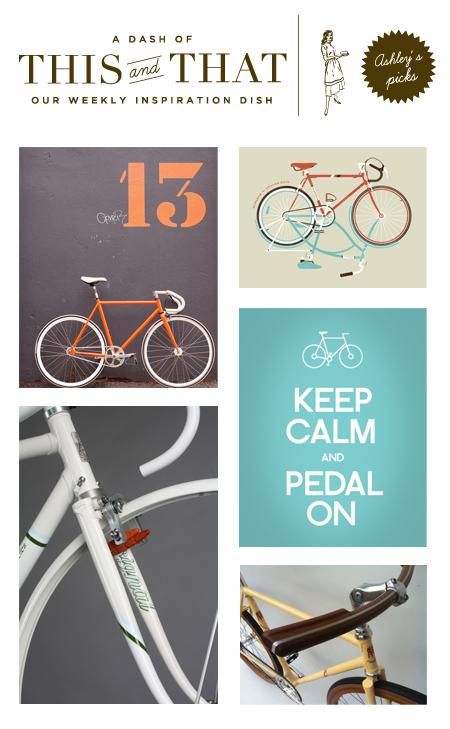 InspirationTemplate-Ashley-Bike