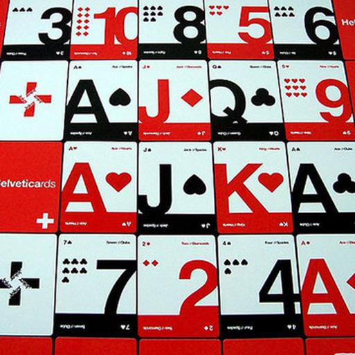 helvetica-cards2