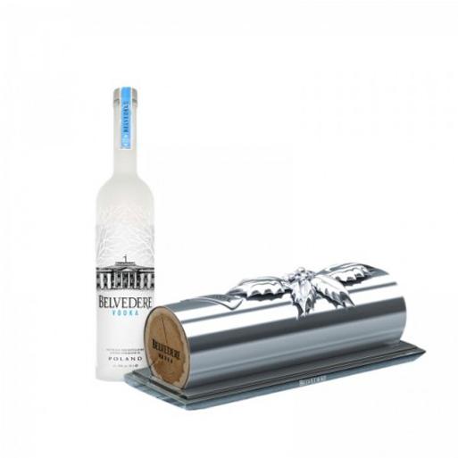 Buche-de-Belvedere-Vodka