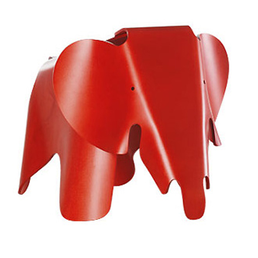 Charles_Ray_Eames_Eames_Plywood_Elephant_1c8