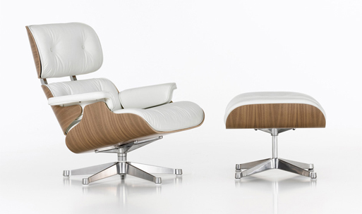 Vitra-Lounge-Chair-Ottoman