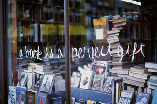 book-top-photo