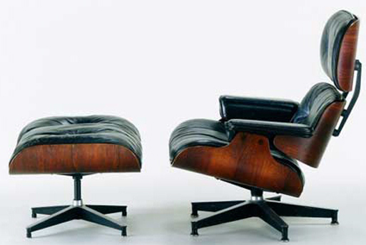 eames-chair-modern-furniture-classic