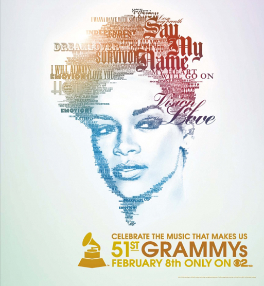 83219_rihanna-appears-in-an-ad-for-the-51st-grammy-awards-2009
