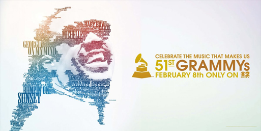 83237_stevie-wonder-is-pictured-in-a-promotional-poster-for-the-51st-grammy-awards-2009