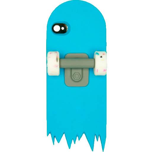 blueskateboard