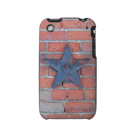 brickstar