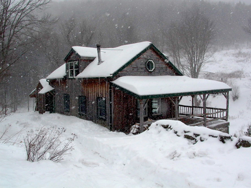 small-upstate-new-york-submitted-by-linda-edwards