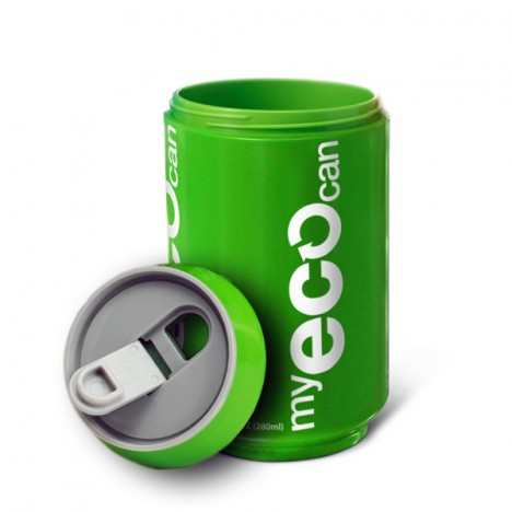 myecocan_green-opentop-base_3