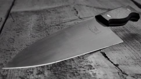 the_knife_maker