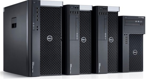 4628.Dell-Precision-Workstation