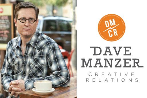 Dave-Manzer