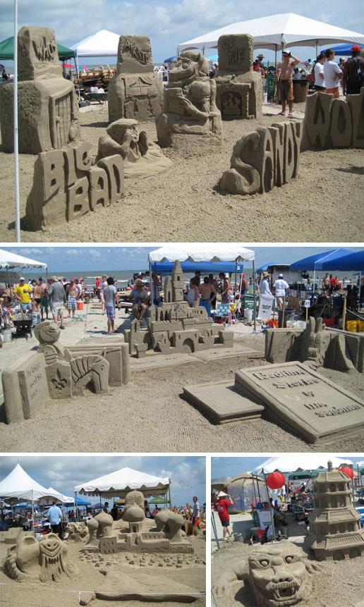 sandcastleboard2