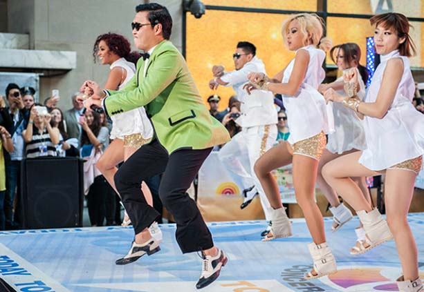 Psy-on-Today