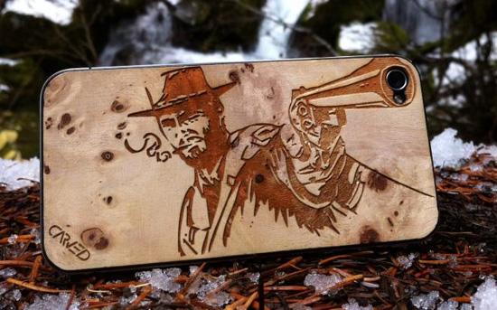 carved-western