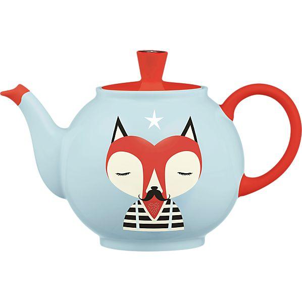 july-teapot-andrew-bannecker