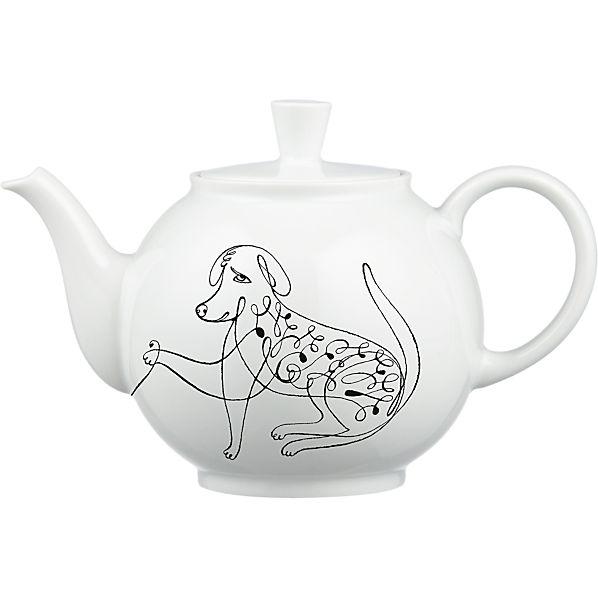 june-teapot-elvis-swift