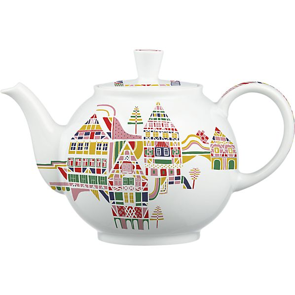 november-teapot-julia-rothman