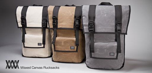 waxed-canvas-rucksack-1