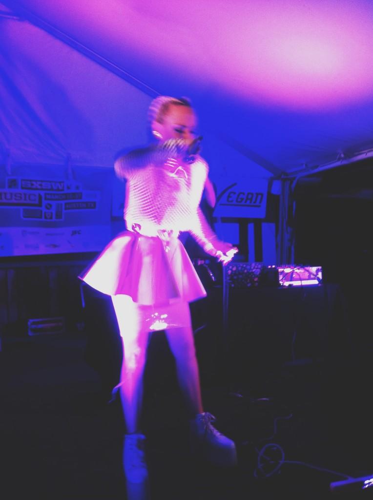 Brooke-Candy-764x1024