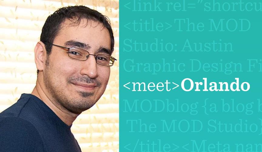 MeetOrlando-banner