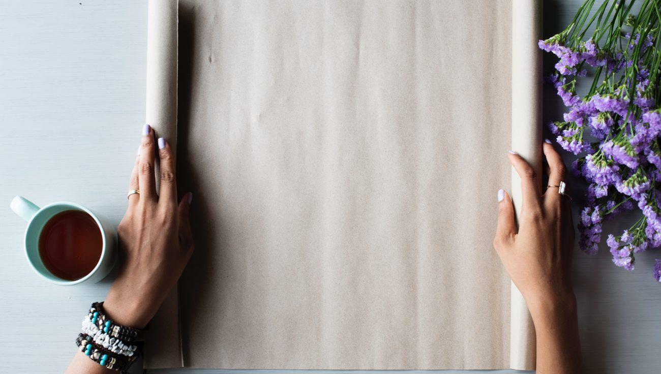 MOD Tips: Creativity Rut Busters
