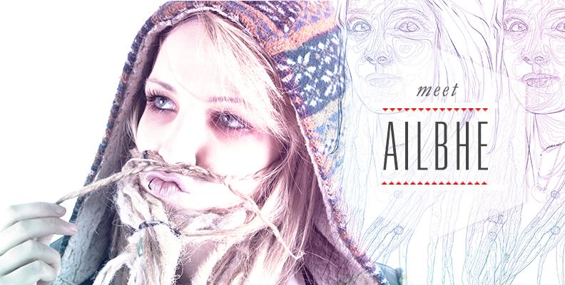 ailbhe_op4