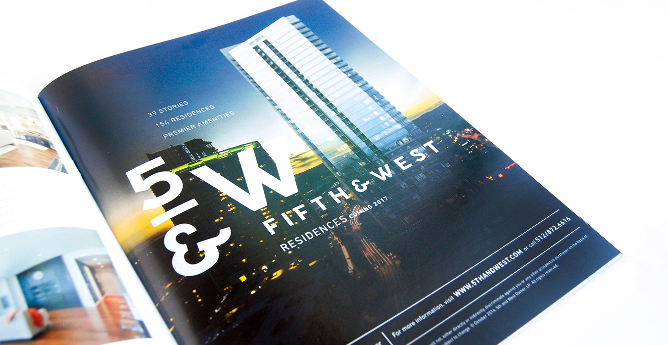 Portfolio_FifthandWest_04