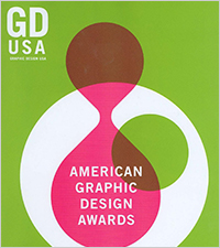 American GD Awards