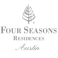 four seasons residences logo