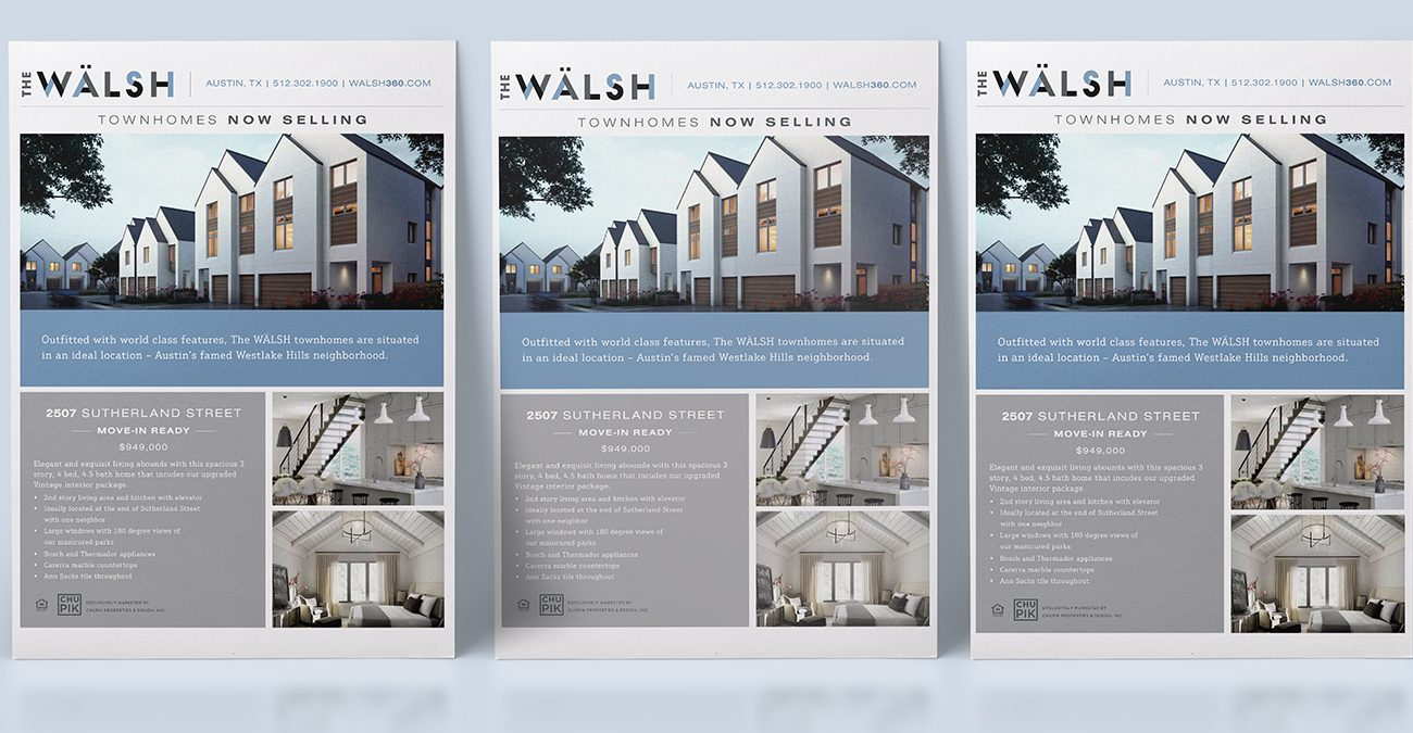 Walsh-gallery-3