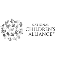national childrens alliance logo 1
