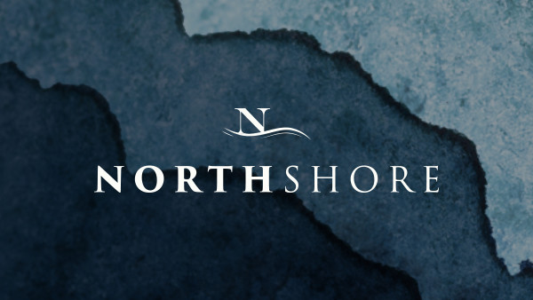 The Northshore