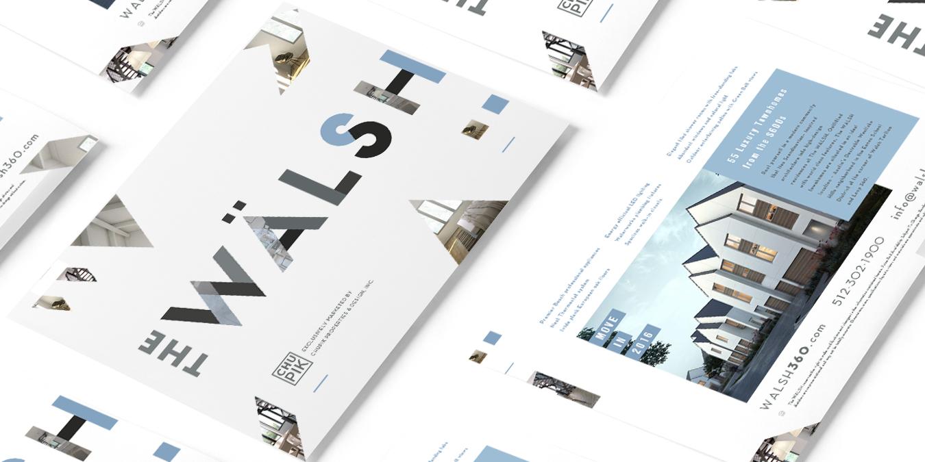 portfolio-thewalsh-gallery-01