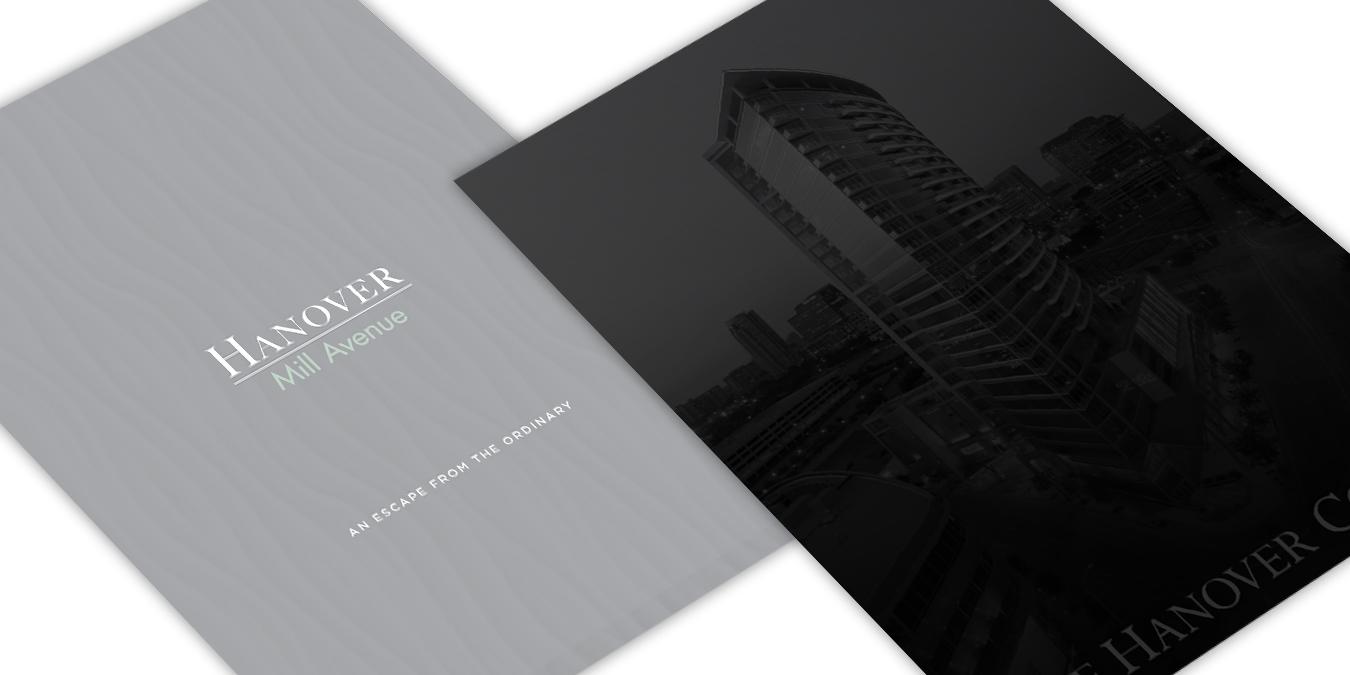 the-hanover-company-folder