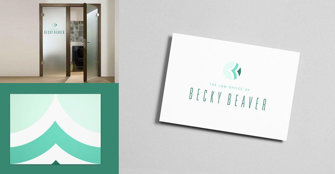 Becky Beaver: Identity