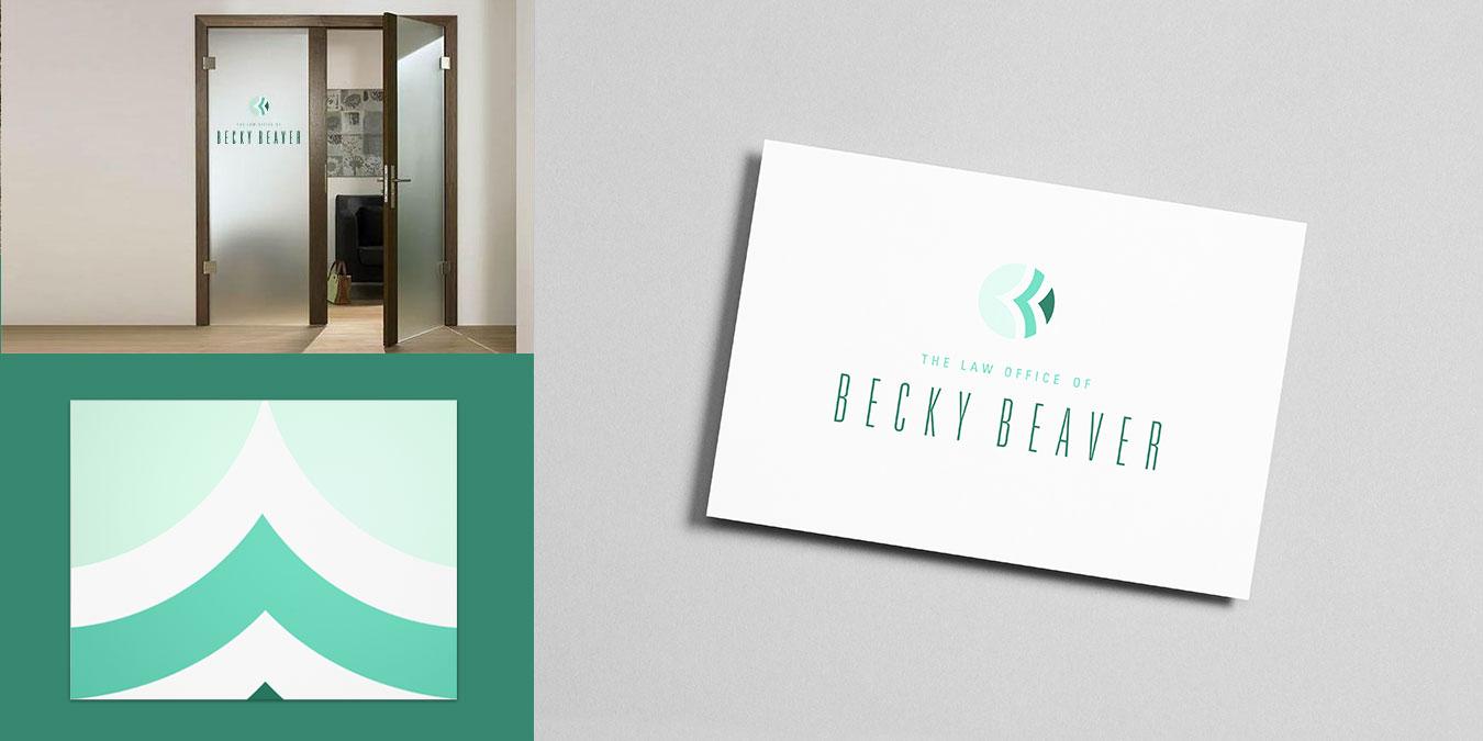 BeckyBeaver-carousel