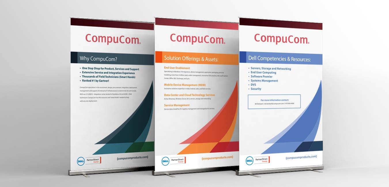 Rollup-Mockup---compucom