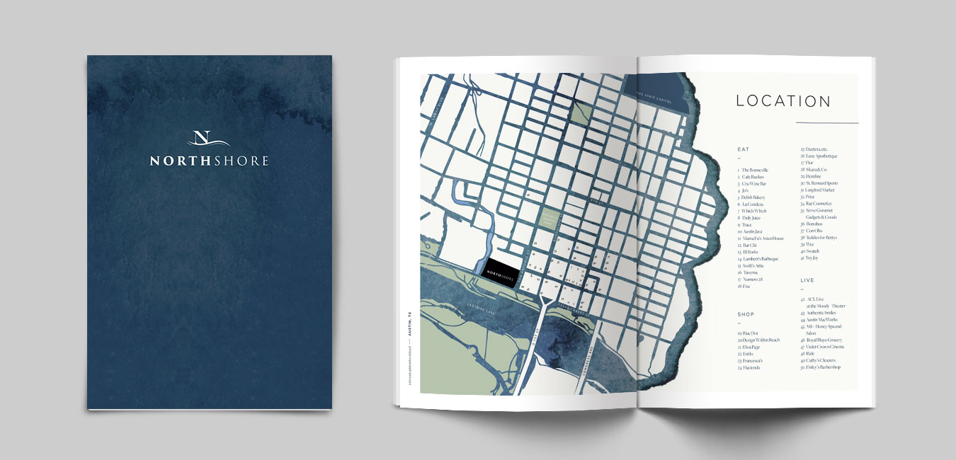 northshore-brochure-carousel