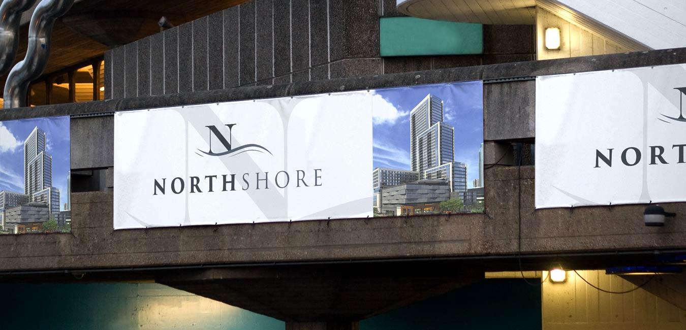 northshore-signage-carousel