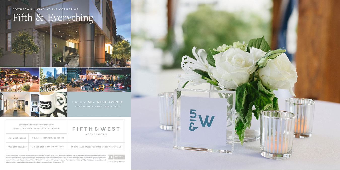 portfolio-fifthandwest-adevent